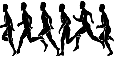 esercizio fisico psicologico