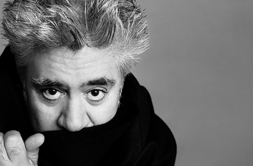 Perversione, cinema e psicoanalisi in Almodovar